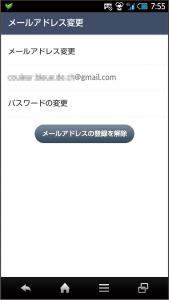 6114402_01